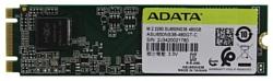 ADATA ASU650NS38-480GT-C