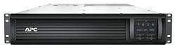 APC Smart-UPS 3000VA LCD RM 2U 230V (SMT3000RMI2UNC)