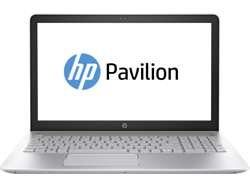 HP Pavilion 15-cc505ur (1ZA97EA)