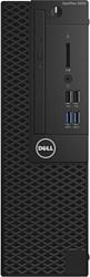 Dell OptiPlex 3050 SFF (3050-0405)