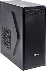 N-Tech 59038