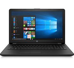 HP 15-ra057ur (3QT90EA)