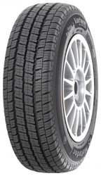 Matador MPS 125 Variant All Weather All Weather 185/75 R16C 104/102R
