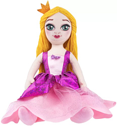 Fancy Принцесса KUKL5