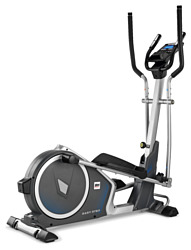 BH FITNESS EASY STEP DUAL