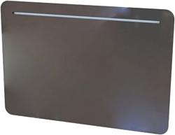 АВН Сингл 80 зеркало с подсветкой (44.105)