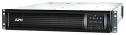 APC Smart-UPS SRT 2200VA SRT2200RMXLI-NC