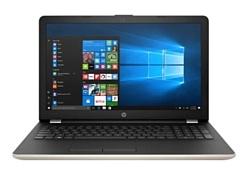 HP 15-bs000ur (1PA61EA)