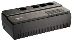 APC by Schneider Electric Easy Back-UPS BV650I-GR