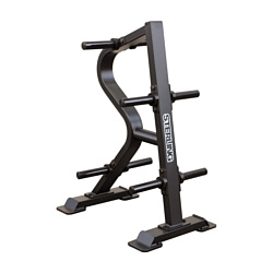 Impulse Total Fitness SL-7010