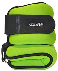 Starfit WT-102 3 кг