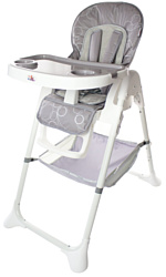 ForKiddy Cosmo Comfort Toys 3+