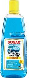 Sonax 332300 winter 1л