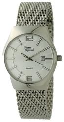 Pierre Ricaud P51060.5153Q