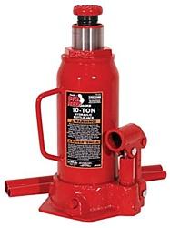 Torin Big Red T91003 10т.