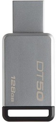 Kingston DataTraveler 50 128GB (DT50/128GB)