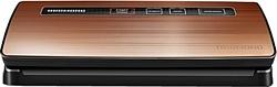 Redmond RVS-M020 (бронзовый)