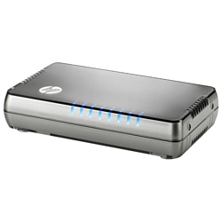 HP OfficeConnect 1405-8G v3
