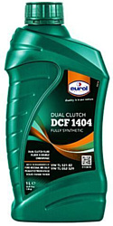 Eurol DCF 1404 1л