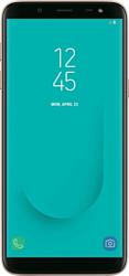 Samsung Galaxy J6 3/32Gb SM-J600F/DS