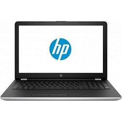 HP 15-bw518ur (2FP81EA)
