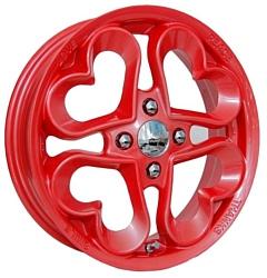 LS Wheels LS865 6x15/4x100 D73.1 ET45 R
