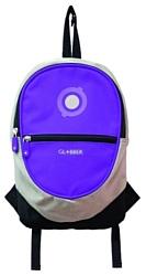 GLOBBER Junior 524-103 (Фиолетовый)