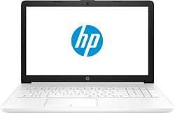 HP 15-da1110ur (8RS05EA)