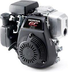 Honda GC135E-QHP9-SD