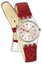 Swatch китай часы