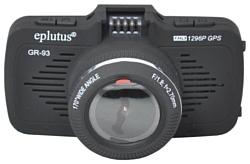 Eplutus GR-93