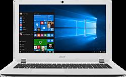 Acer Aspire ES1-533-C61R (NX.GFVER.002)