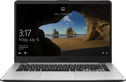 ASUS VivoBook 15 X505ZA-BQ037T