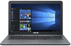 ASUS VivoBook 15 X540UB-DM917T