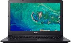 Acer Aspire 3 A315-53G-365B (NX.H1AEU.007)