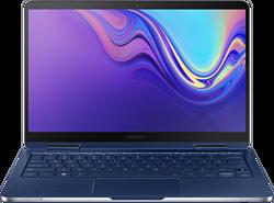 Samsung Notebook 9 Pen (NP950SBE-X01)