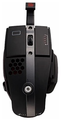 Tt eSPORTS by Thermaltake Level 10 M Hybrid Black USB