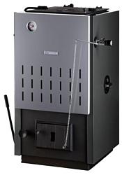 Bosch Solid 2000 B SFU 24