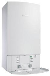 Bosch Gaz 7000 W ZWC 28-3 MFA