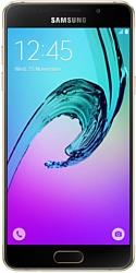 Samsung Galaxy A5 SM-A510F/DS