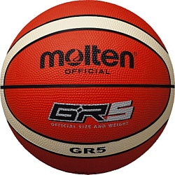 Molten BGR5-OI (5 размер)