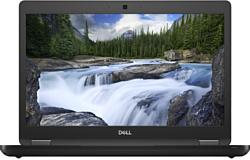 Dell Latitude 14 5490-2714