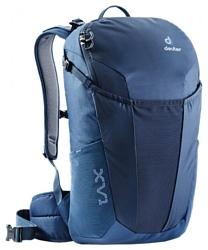 Deuter XV 1 17 blue (navy/midnight)