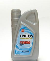 Eneos Premium Multi Gear 75W-90 1л