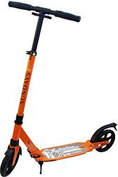 Sundays SA-401-3 (оранжевый)