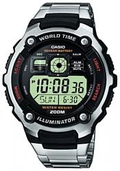 Casio AE-2000WD-1A