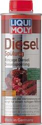 Liqui Moly Diesel Spulung 500 ml