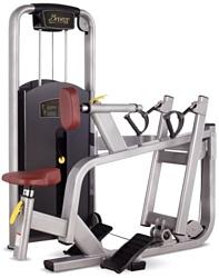 Bronze Gym MV-004