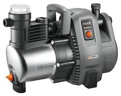 GARDENA 6000/6 inox Premium