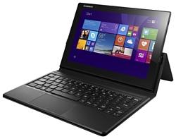 Lenovo Miix3 10 32Gb